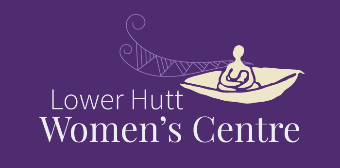 Lower Hutt Women's Centre